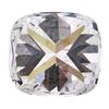 Art Deco GIA 1.20 ct. Cushion Cut Solitaire Ring, G, SI1 #2