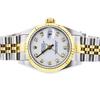 Rolex 79173 Datejust F064653 #2