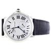 Cartier W1556202  Rotonde de Cartier   #1