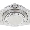 Watch Rolex 16600 Submariner  A187112  #4