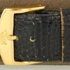 Rolex 1803 1971861 #2