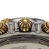 Breitling Evolution  B13356 797669 #3