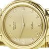 Rolex Cellini 6622  #1