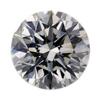 1.18 ct. Round Cut Loose Diamond #2