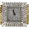 Marquise Cut Bracelet, J-K, VS1-VS2 #1