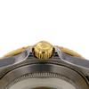 Rolex Submariner Date 16613 T #3