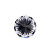 .9 ct. Round Cut Solitaire Ring #3