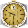 Rolex 17013 Datejust Quartz 6408728 #2