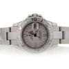 Rolex Yatchmaster K388180 169622 #1