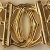 Choker Cartier Necklace #2
