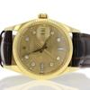 Rolex Date 7109210 15037 #4