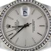 Rolex Datejust 16234 F668190 #2