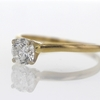.99 ct. Round Cut Solitaire Ring #2