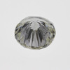 1.45 ct. Round Cut Loose Diamond #1