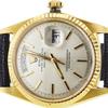 Rolex 1803 Day-Date  2630898 #2