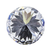 2.15 ct. Round Cut Solitaire Ring, D, VS2 #4