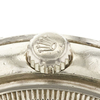 Rolex Datejust 80319 A1549090 #3