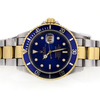 Rolex  Oyster Perpetual Submariner Date 16613 A88125 #1