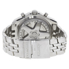 Watch Breitling A44362 Bentley  769164  #3