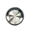 Rolex Daytona  3356043 6263 #4
