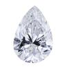 2.31 ct. Pear Cut Loose Diamond #2