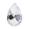 1.07 ct. Pear Cut Loose Diamond #2