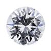1.01 ct. Round Cut Loose Diamond #1