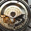 Breitling Navitimer World Chronograph A24322 2234698 #2