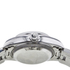 Rolex 69160 Date W603610 #3