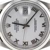 Rolex Datejust 16200 K382512 #1