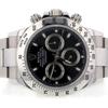 Rolex Daytona  116520 439jx559 #1