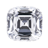 1.33 ct. Cushion Cut Halo Tiffany & Co. Ring #1