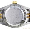 Rolex DateJust 79173  A635212 #4