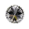 1.07 ct. Round Cut Loose Diamond #1