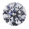 2.00 ct. Round Cut Loose Diamond #4