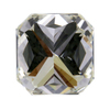 .92 ct. Radiant Cut Solitaire Ring #4