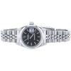 Rolex A373284 79160  #2