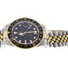 Rolex GMT- Master 16753 1102858 #2