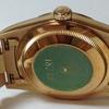 Rolex 18248 L931219 #3