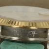 Rolex 116233 V500373 #3