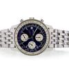 Breitling Navitimer Chronograph  A13322 292455 #1