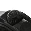 Rolex Sea-Dweller-Pro Hunter 116660 G300203 #4