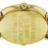 Rolex Cellini 6622  #4