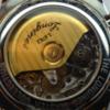 Longines Master Men's Watch L2.773.5.78.7 #4