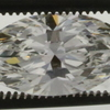 1.999 ct. Marquise Cut Loose Diamond #1