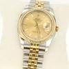 Rolex 116233 V500373 #1