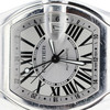 Cartier ROADSTER GMT XL 612887mx 2722 #4