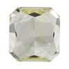 1.76 ct. Radiant Cut 3 Stone Ring #2