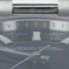 Rolex 116334 V762531 #4