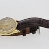 Rolex Date 7109210 15037 #2